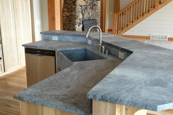 Pin by fran simon on beach kitchen pinterest for How to hone marble