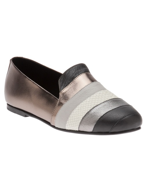 Rachel Zoe, Shoes, Women   Shipped Free