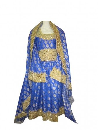 kuchi dress, afghani dress, afghani frock