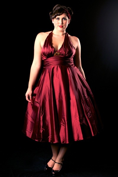 dress xs to 2x unique vintage cocktail pinup holiday amp prom dresses ...