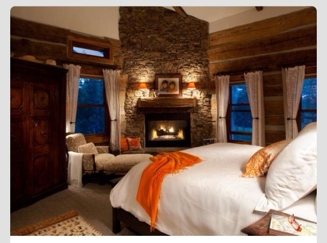 Very Cozy Master Bedroom Decor And Ideas Pinterest