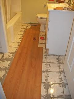 Pinterest for Vinyl flooring over vinyl flooring