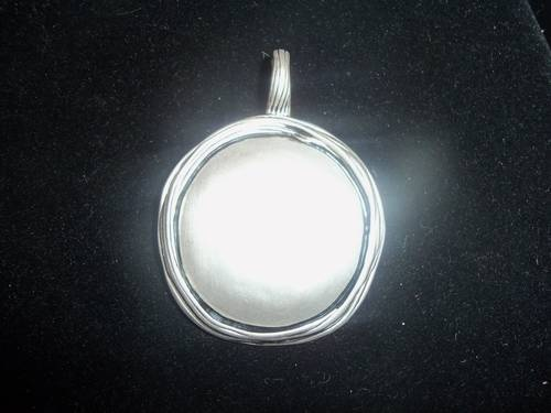 "Stylin"" enhancer w/magnetic closure   Premier Designs Jewelry   Pint ...: pinterest.com/pin/244812929714021928"