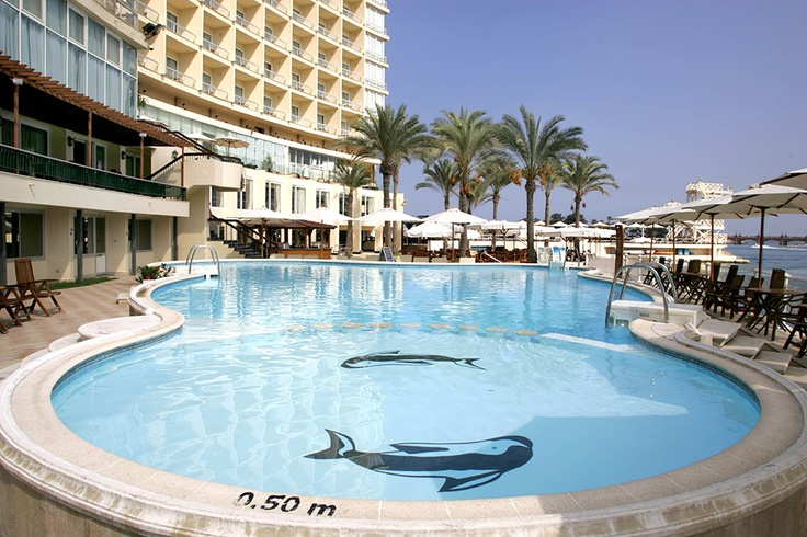 Pin by helnan hotels on helnan palestine hotel alexandria egypt p Swimming pools in alexandria va