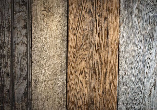 Detroit Co Tips On Reclaimed Wood Rematerialized