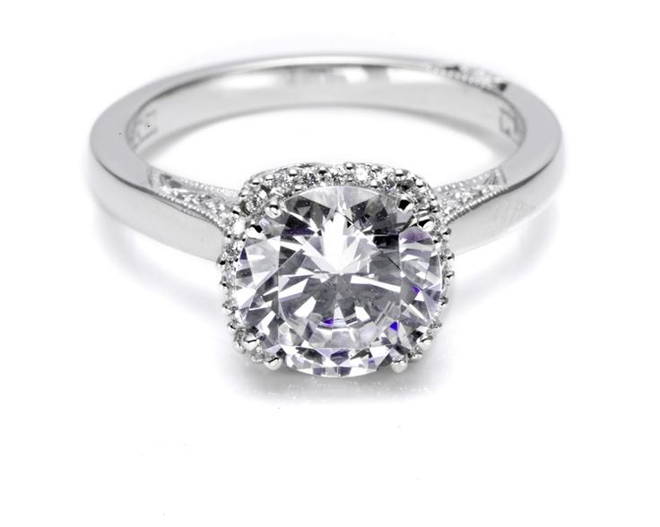 Best Simple Elegant Wedding Rings Gallery Styles Ideas 2018