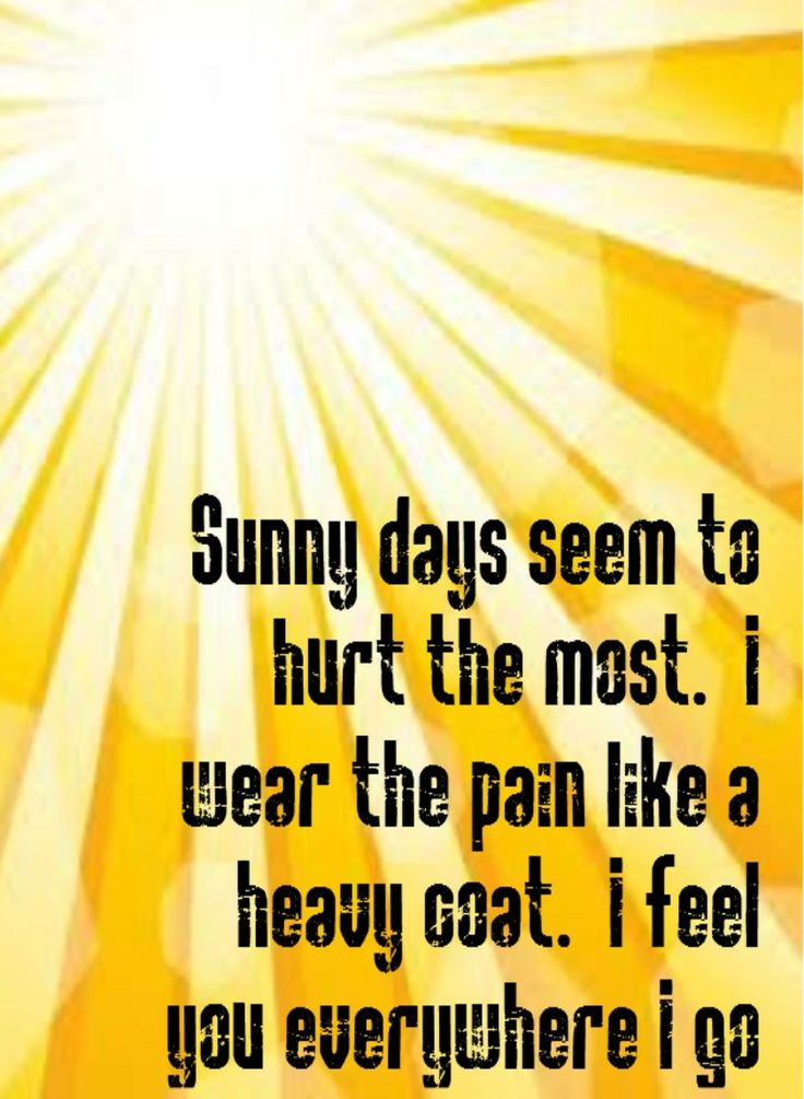 Kenny Chesney - Who Youd Be Today - song lyrics, song quotes, songs ...