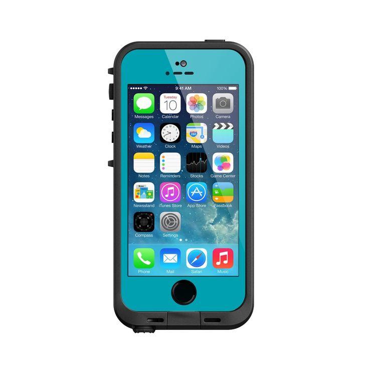 lifeproof iphone case tracking