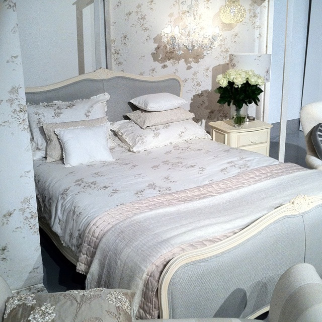 Laura ashley bedroom ss13 preview home decor bedrooms for Bedroom ideas laura ashley