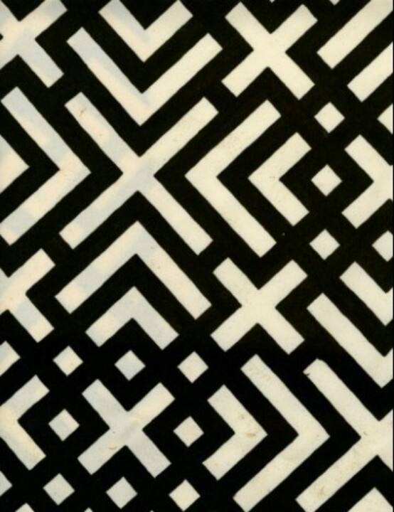 Neutrals zig zag spiral check stripes pinterest for Cool wall patterns