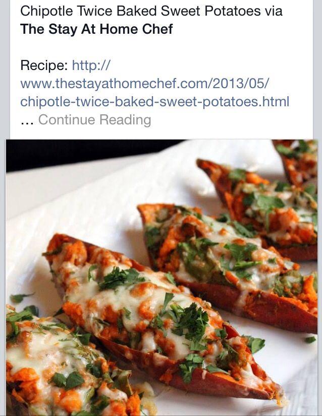 ... black bean enchiladas chipotle sweet potato black bean and guac tacos