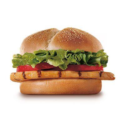 Swanson Heart Healthy Chicken Sandwich Recipes — Dishmaps