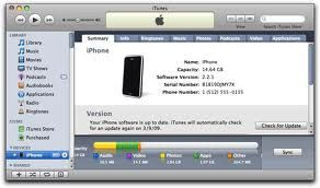 locate my iphone by imei number