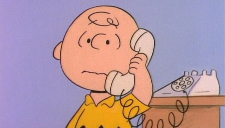 Source: 10 Things You Never Knew About A Charlie Brown Thanksgiving - 1 When