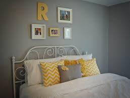 chevron bedroom ideas google search bedroom ideas pinterest