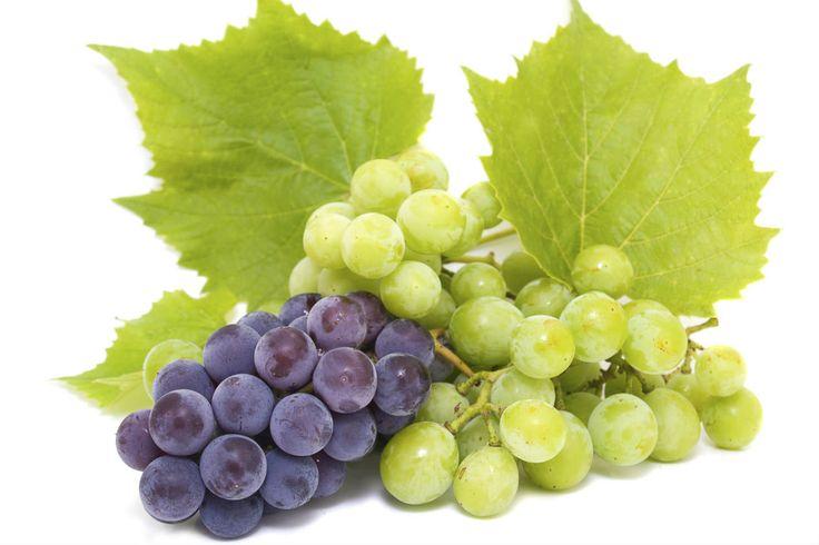 Alimentos diureticos naturales salud natural pinterest - Alimentos adelgazantes naturales ...