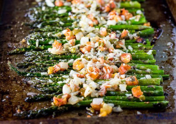Easy Bruschetta Recipes That Look Gourmet forecasting