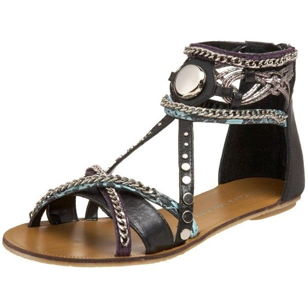 Simple Aliexpresscom  Buy Sandals Women Roman Sandals Women Flat Sandals
