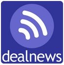 Get the inside deal scoop from dealnews. Their slogan says it all - Where every day is Black Friday!