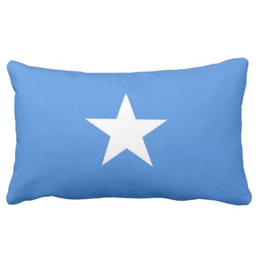 flag somalia