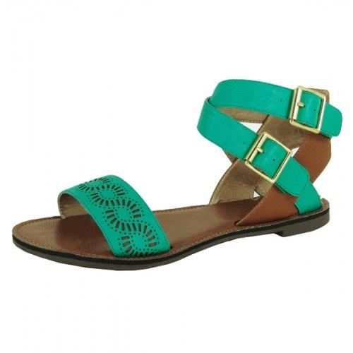 Zeeta Sandals 53
