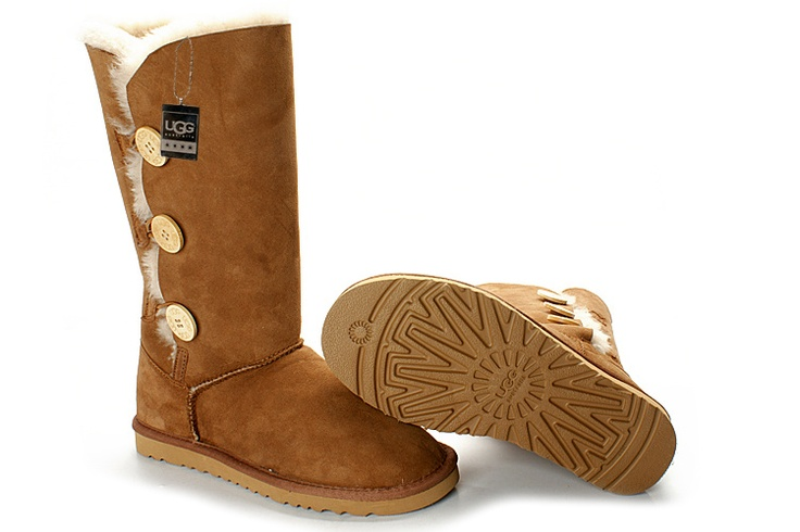 size smaller for ugg boots