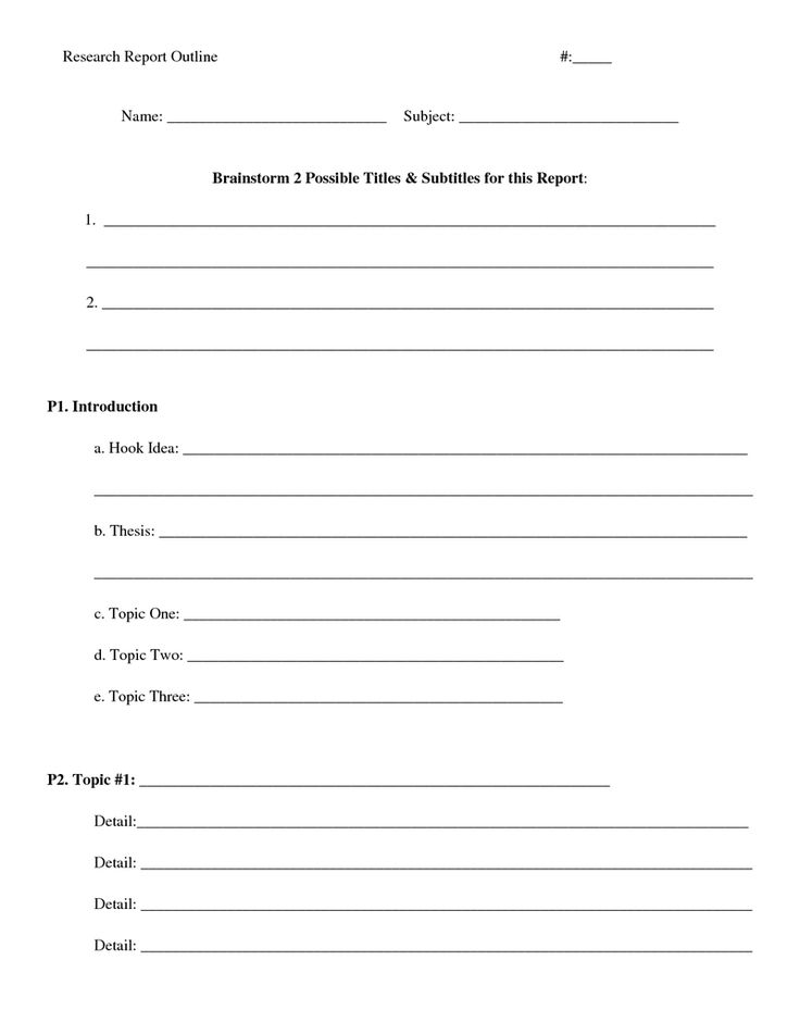 6th grade essay topics