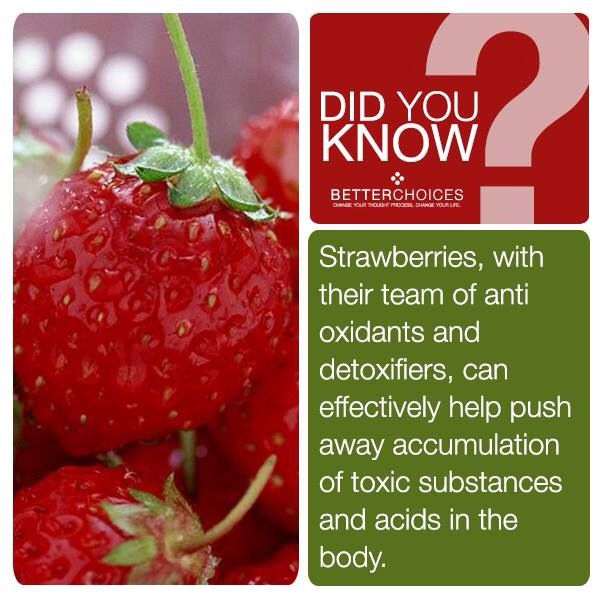 Did you know strawberries wtf fun facts pinterest for Interesting facts about strawberries