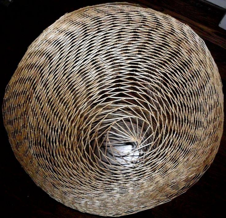 Toothpick Sculptures Toothpickmoon Wood Toothpicks