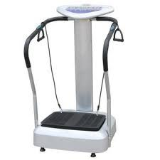 weight loss shaking machine