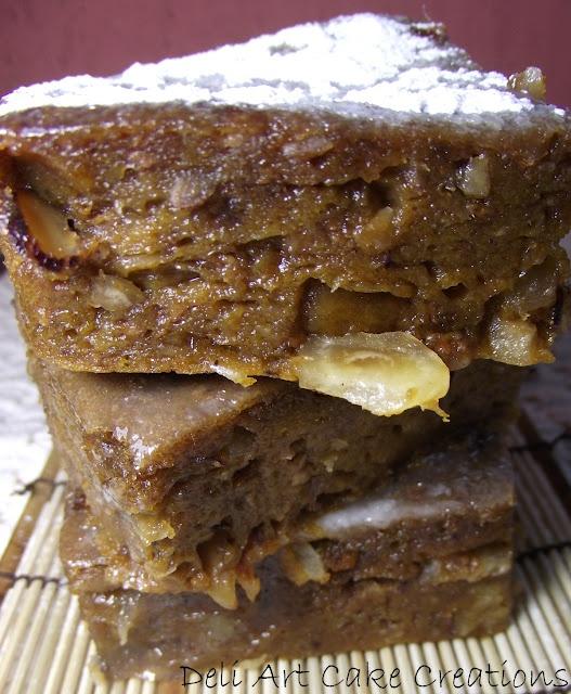 ... persimmon pudding cake in diana s recipe book persimmon pudding cake