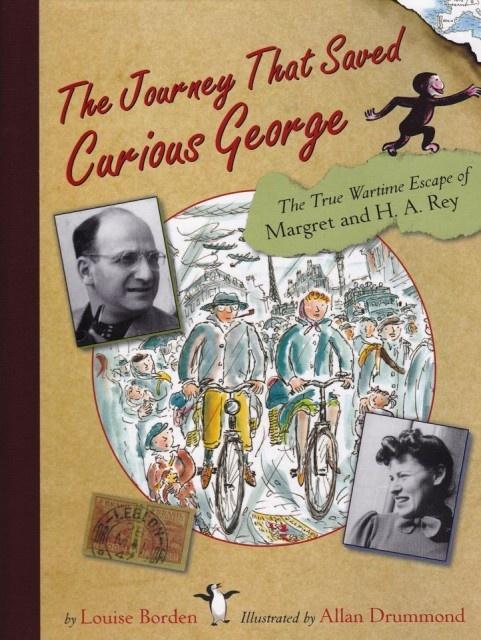 Curious George Banana Hot Chocolate | The Shiksa Blog