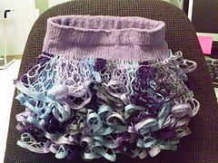 Maggie's Crochet   Starbella Stripes Yarn