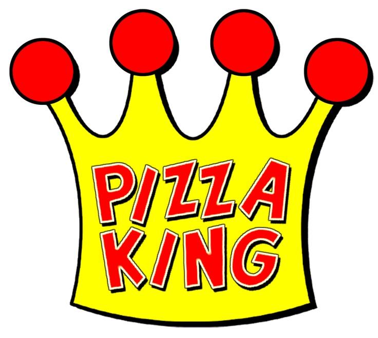 pizza king evansville indiana pinterest. Black Bedroom Furniture Sets. Home Design Ideas