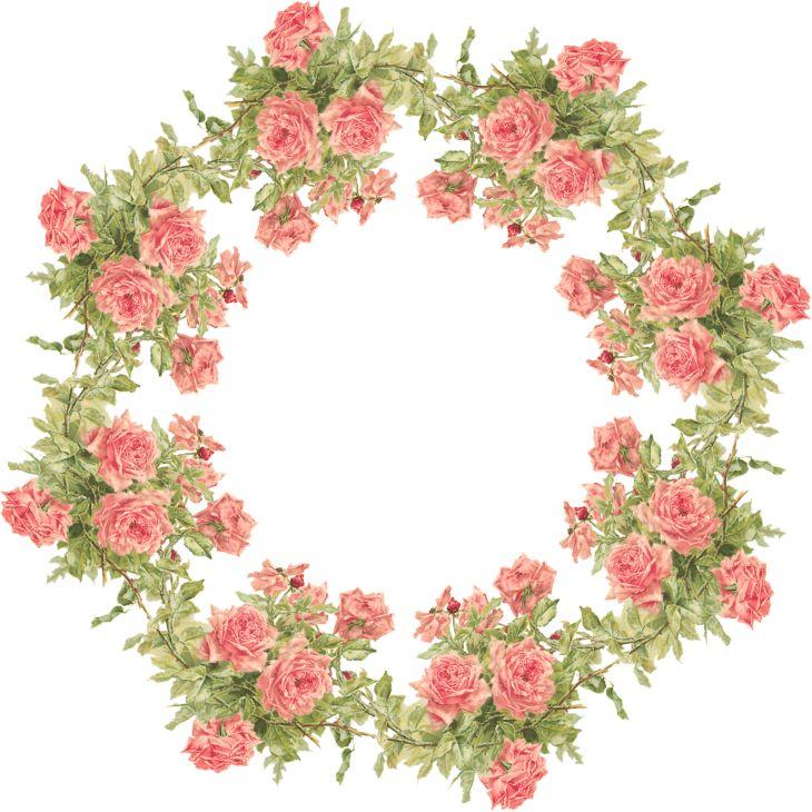 Открытки в цветы с 1 сентября 59