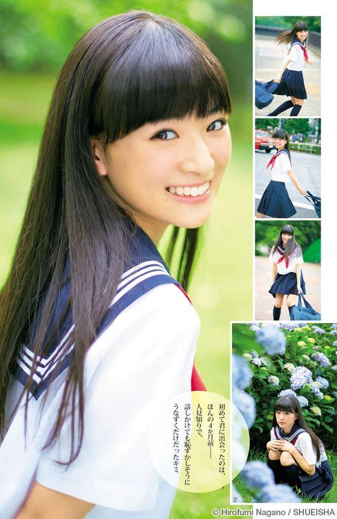 優希美青の画像 p1_24