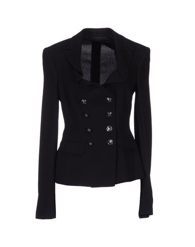 John richmond Women - Coats & jackets - Blazer John richmond on YOOX