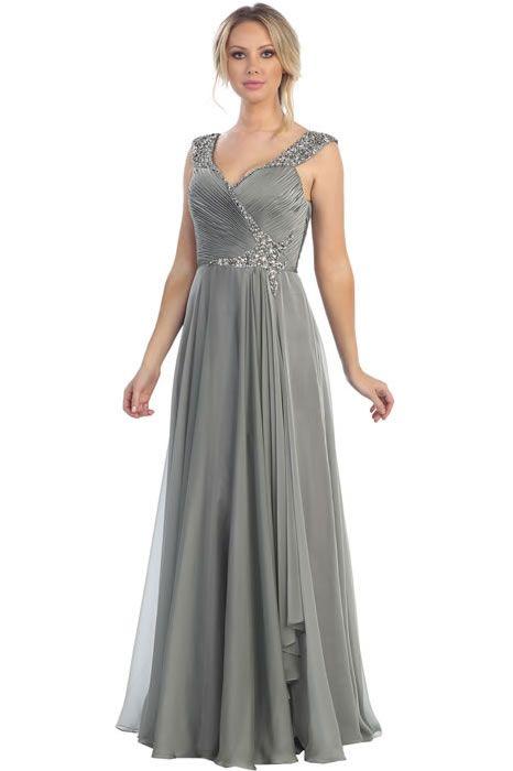 Plus Size Evening Dresses Houston Texas - Formal Dresses