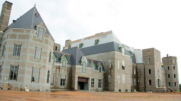 Pinterest discover and save creative ideas for Pensmore mansion
