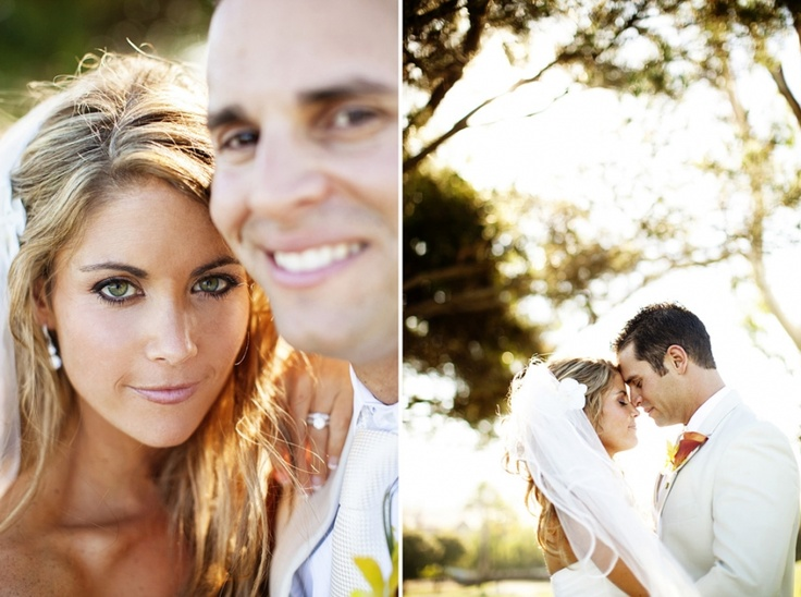 Pin by Hunter Ryan Photo on Classic & Simple Wedding Poses | Pinterest: pinterest.com/pin/185210603397819936