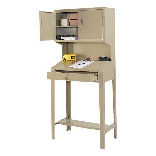 Service Writer Desk ~ Pin by johanna brunscheon on home kitchen office