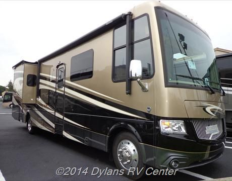 Pin By Dylans Rv Center On Newmar Motor Homes Pinterest