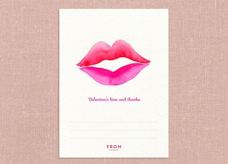 itunes valentine's day gift card