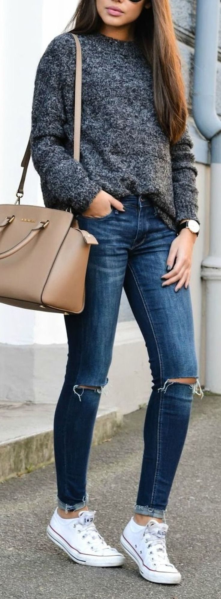 Pinterest fall fashion outfits 66