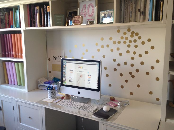 my office pottery barn logan office suite
