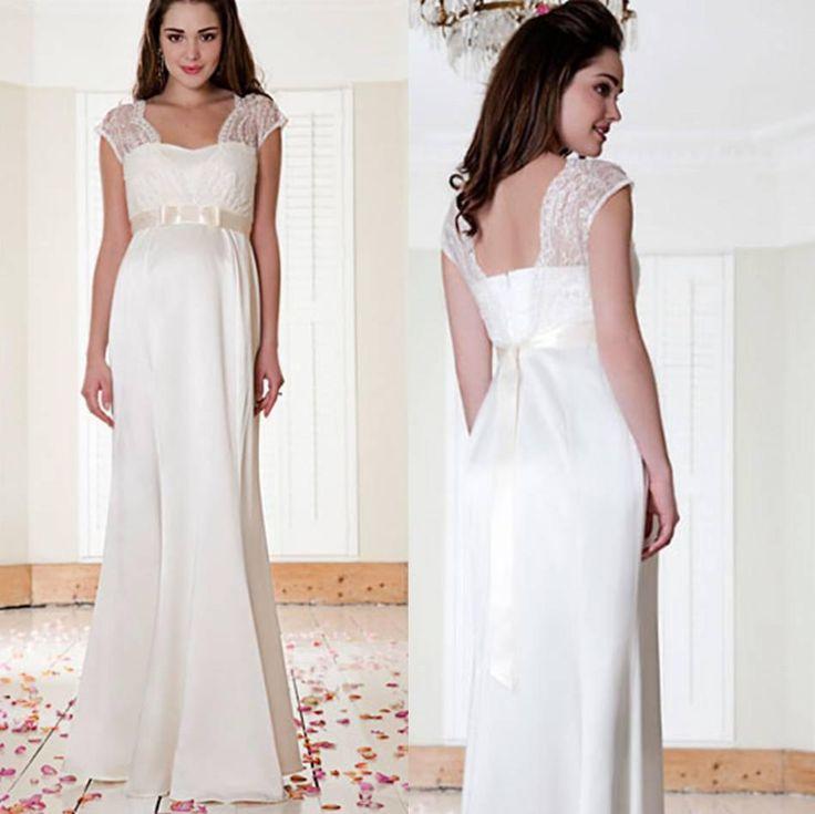 Свадебные платья ростов для беременных 57
