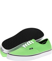 Vans Women Shoes - Search Zappos.com | cool stuff to show the girls