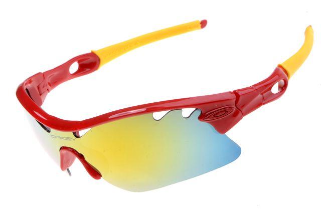 47e2397f22 Fake Oakley Radar Path Sunglasses Discount