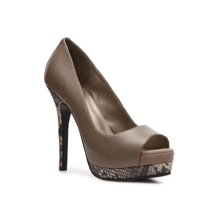 Dsw shoes shop online