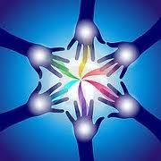 006 - Uno de los principales objetivos operativos en una organización es tener costos competitivos.